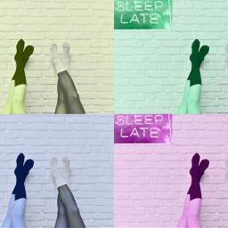 freetoedit hdr colorful colorsplash grunge