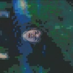 freetoedit pixel