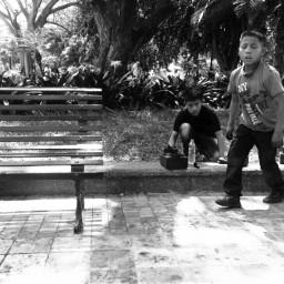blackandwhite bnw street streetphotography photography