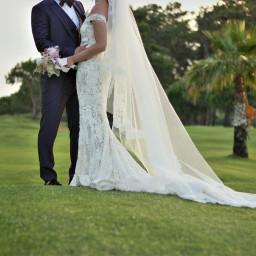 photography wedding weddingday weddingdress weddings