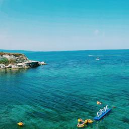 sunday lazy day beach hasienda freetoedit
