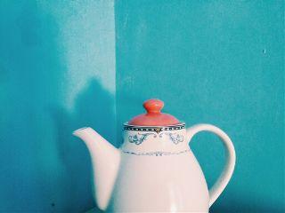 freetoedit blue min minimalism