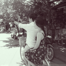 liveeverymoment vintage blackandwhite photobyme