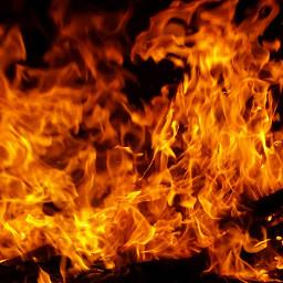 freetoedit flames