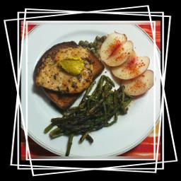 dinnertime tastyfood essytocook cheapdinner