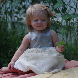baby family love exploringnature photography