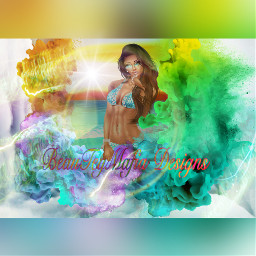 freetoedit 3dme beauteymafia graphicarts design
