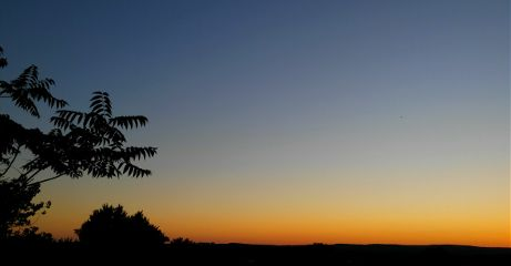 sunset sky freetoedit