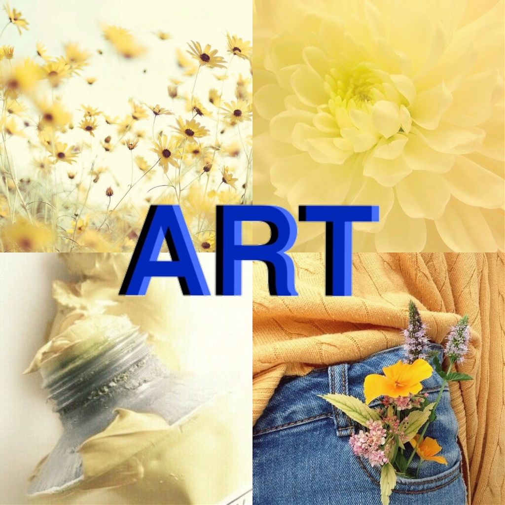 Pastel yellow aesthetics pastel yellow flowers pain pastel yellow aesthetics pastel yellow flowers pain mightylinksfo