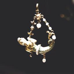 art jewelry freetoedit