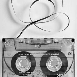 music emotions blackandwhite memories vintage freetoedit