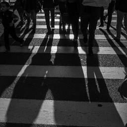 freetoedit streetphotography bw street blackandwhite
