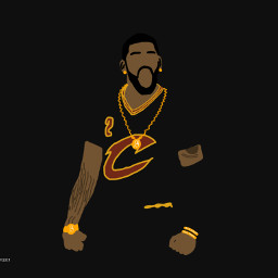 1000 Awesome Cavs Images On Picsart