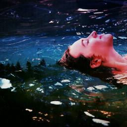 freetoedit swim