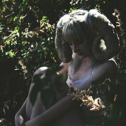 photography darkphotography darkart fantastical obscure freetoedit