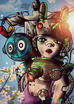 picsart brasil ilovepicsart art drawing