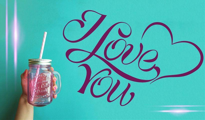 #freetoedit,#love