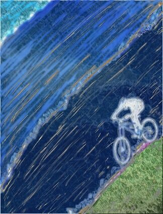 #bike,#photography,#coloreffects,#handcolor,#freetoedit
