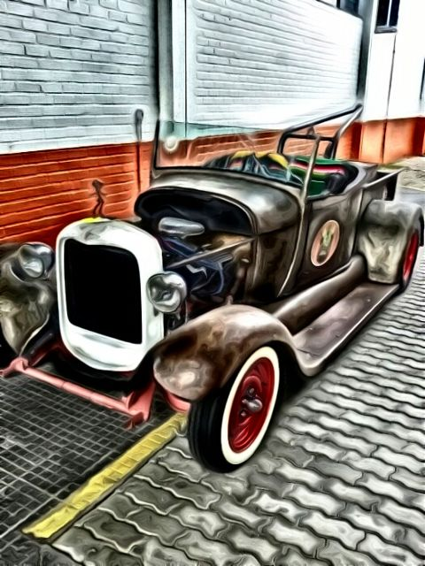 #cars,#photography