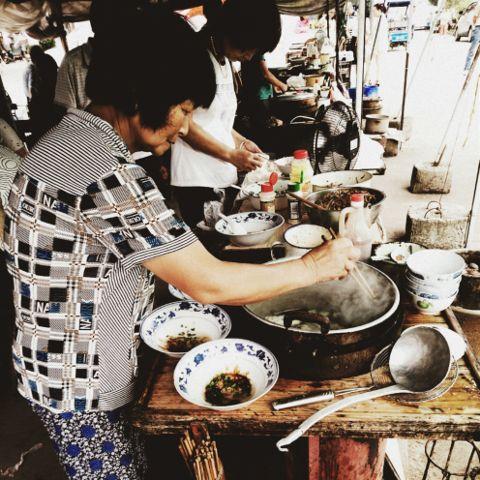 #freetoedit,#anhui,#taste,#china,#countryside