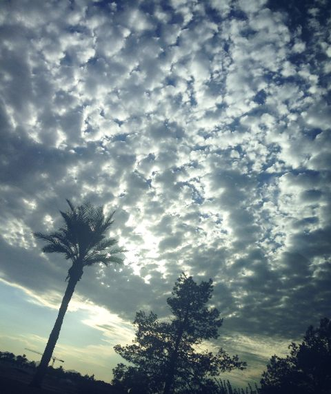 #clouds,#sky,#drivingby