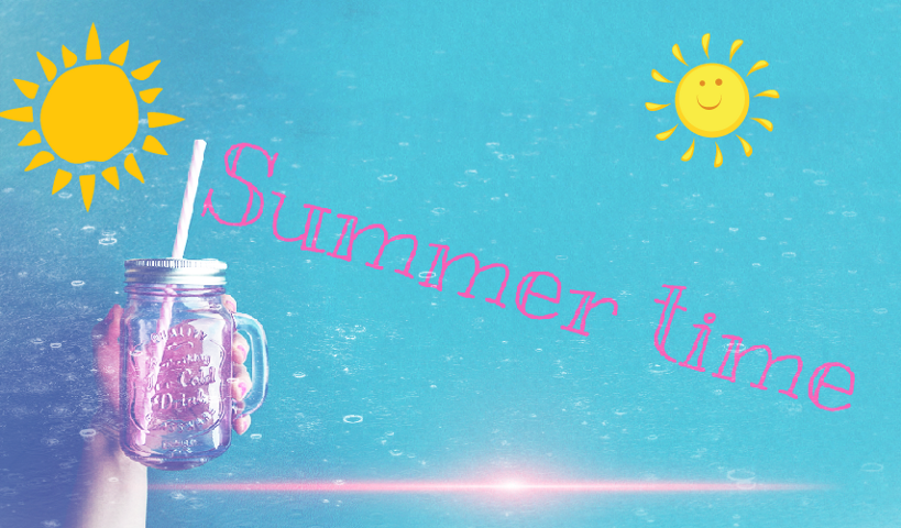 #freetoedit,#summer,#beautiful,#sunlight,#sunflower