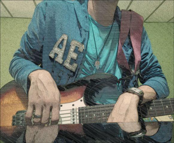 #music,#saad,#freetoedit,#blues