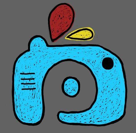 #picsarticon,#icon,#socialmedia